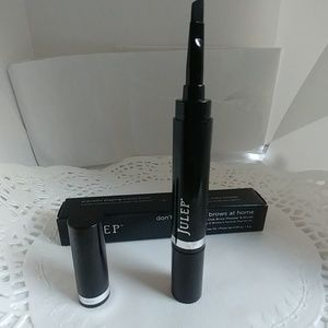 Julep Don't Leave Your Brows at Home NEW